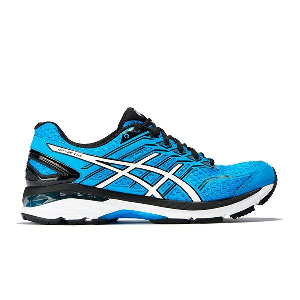 asics gt2000 mens running shoes