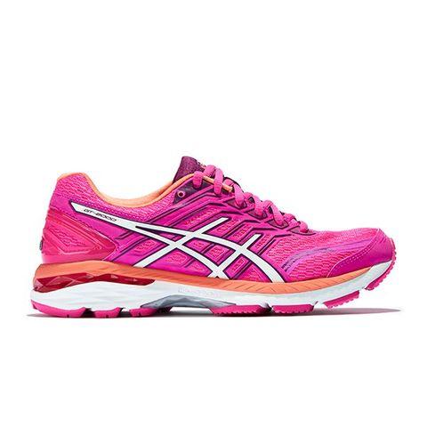 40f841e1dd35 womens running shoes Asics GT 2000 5