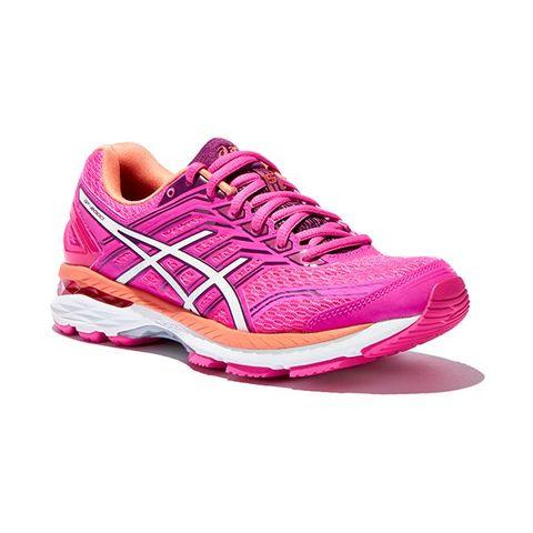womens running shoes Asics GT 2000 5