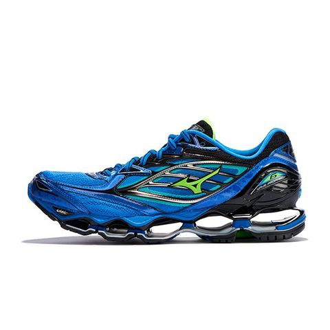 mens running shoes Mizuno Wave Prophecy 6