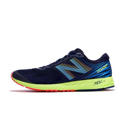 wholesale dealer 35085 6c10e New Balance RC 1400v5 - Men's | Runner's World