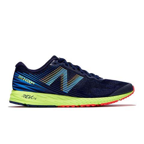wholesale dealer a1aa5 7ea29 New Balance RC 1400v5 - Men's | Runner's World