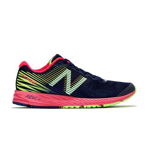 womens running shoes New Balance 1400v5