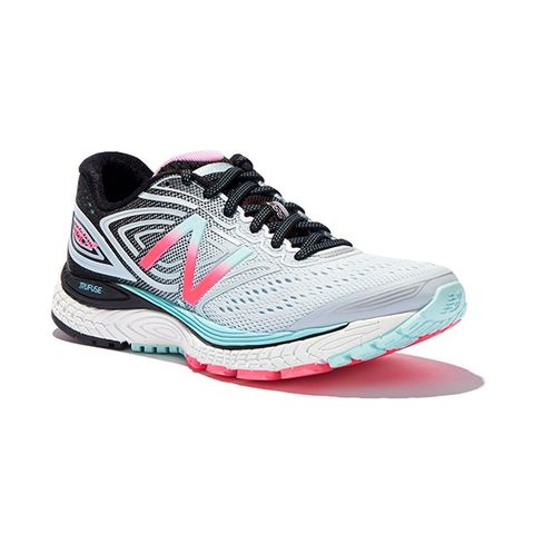 Consulta si puedes audición  New Balance 880v7 - Women's | Runner's World