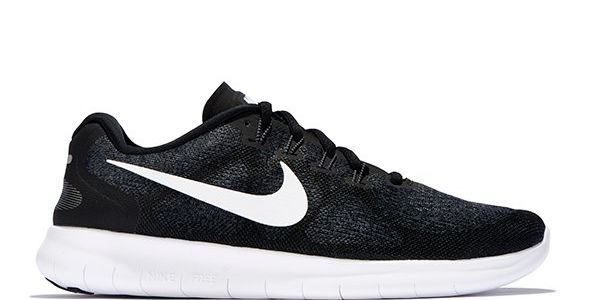 half off 81538 5f4dd Nike Free RN 2017 - Men s   Runner s World