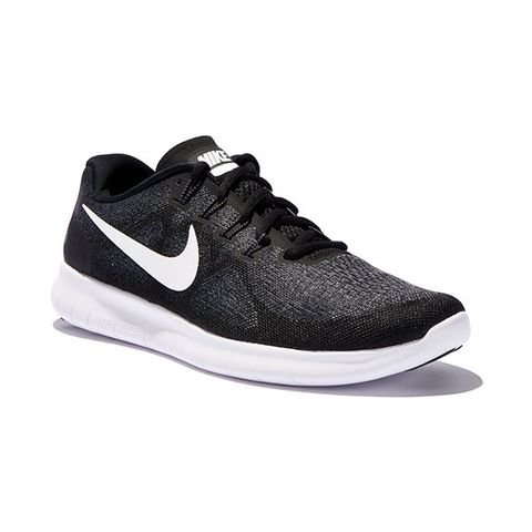 big sale 4ac98 0c083 Nike Free RN 2017 - Men's | Runner's World