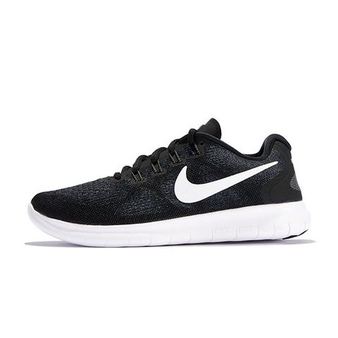 womens running shoes Nike Free RN 2017