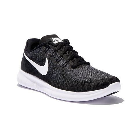 Nike Free Rn 2017 Women S Runner S World