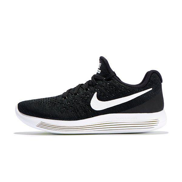 Nike LunarEpic Low Flyknit 2 - Women's