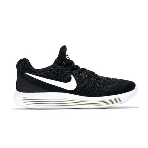 2f0a76410367 womens running shoes Nike LunarEpic Low FlyKnit 2