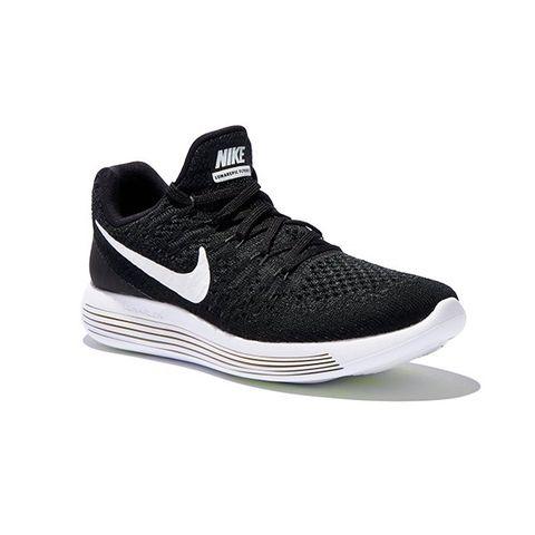 womens running shoes Nike LunarEpic Low FlyKnit 2