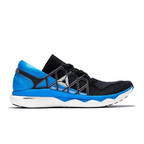 Reebok Supreme Float Ride ULTK - Men s  ce49a5375