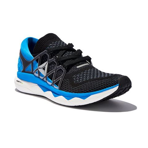 mens running shoes Reebok FloatRide Run