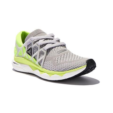 womens running shoes Reebok FloatRide Run