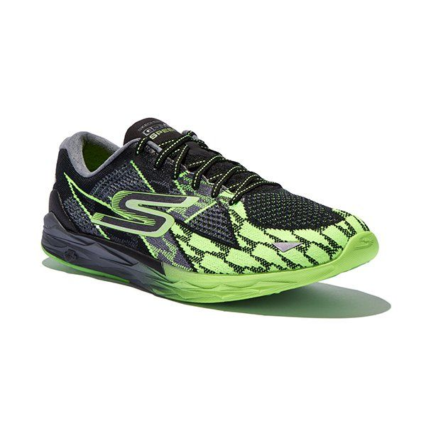 Skechers Gomeb Speed 4 - Men's | Runner