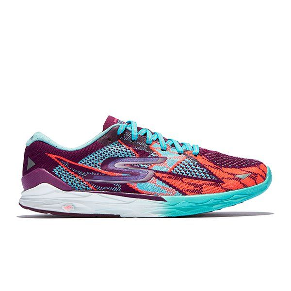 Skechers Gomeb Speed 4 - Women's