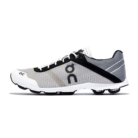 mens running shoes On Cloudrush