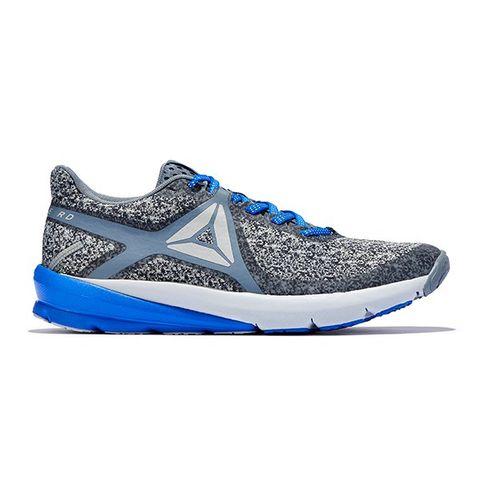 mens running shoes Reebok OSR Grasse Road