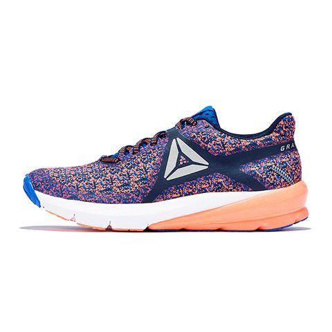womens running shoes Reebok OSR Grasse Road