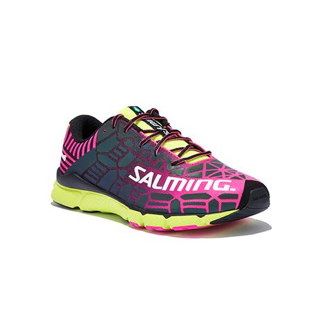 womens running shoes Salming Speed 6