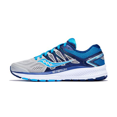 womens running shoes Saucony Omni 16