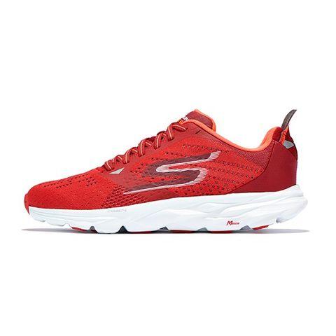 mens running shoes Skechers GoRun Ride 6
