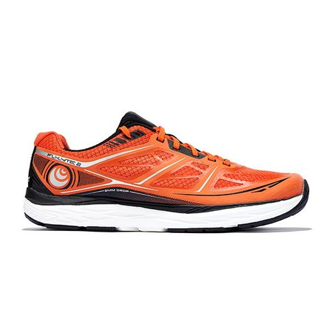 mens running shoes Topo Athletic FliLyte 2