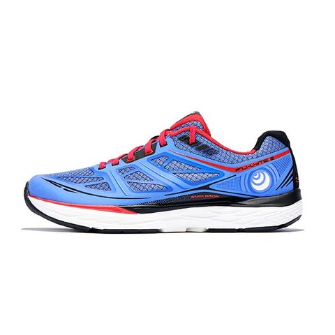 womens running shoes Topo Athletic FliLyte 2