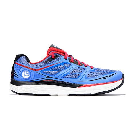 baef592f4d746 Topo Athletic Fli-Lyte 2 - Women s