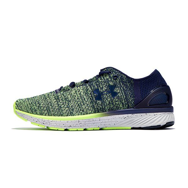Under Armour Charged Bandit 3 - Men's