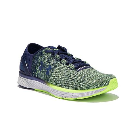 mens running shoes Under Armour Charged Bandit 3