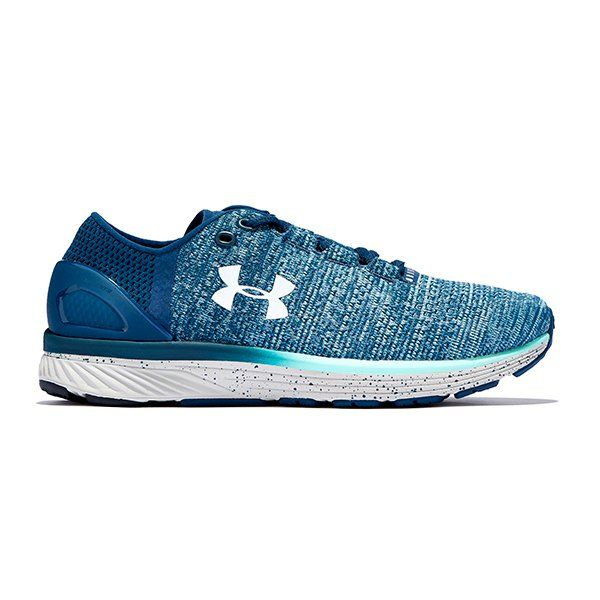daf8ce0e2 Under Armour Charged Bandit 3 - Women's | Runner's World