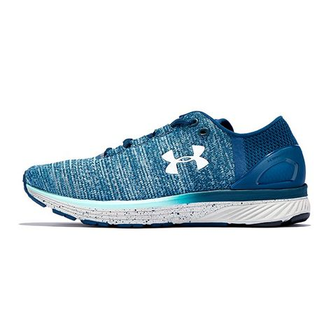 womens running shoes Under Armour Charged Bandit 3