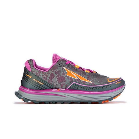womens running shoes Altra Timp Trail