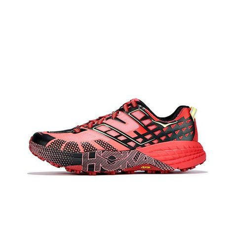 womens running shoes Hoka Speedgoat 2