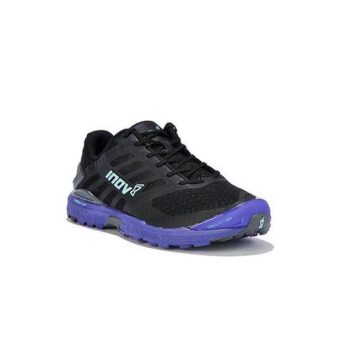 womens running shoes Inov-8 TrailRoc 285