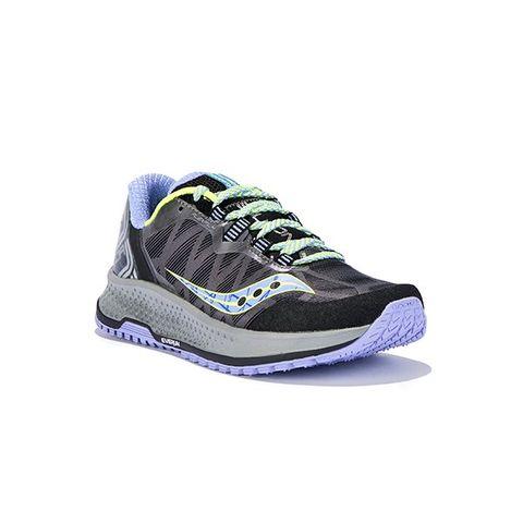 womens trail running shoes Saucony Koa TR