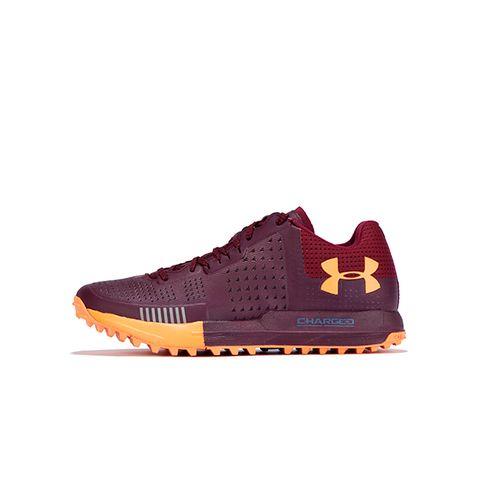 womens trail running shoes Under Armour UA Horizon RTT