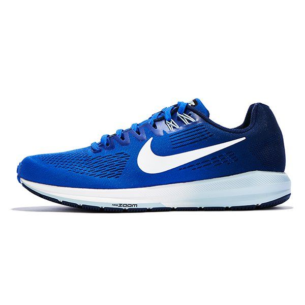 Nike Air Zoom Structure 21 Men's | Runner's World