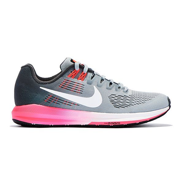 Nike Air Zoom Structure 21 Women's | Runner's World