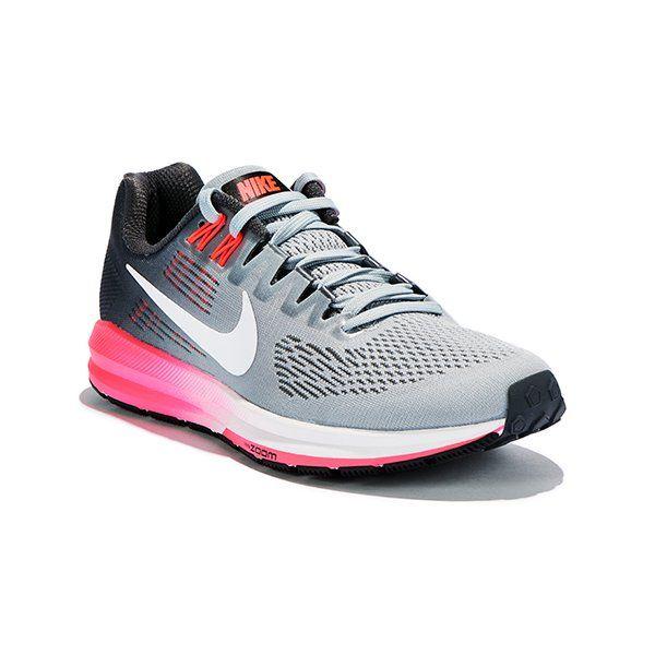 Nike Air Zoom Structure 21 - Women's | Runner's World