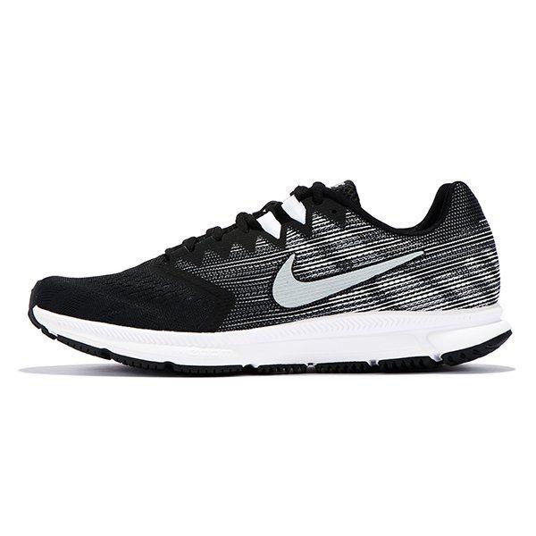 Zoom Span 2 Men's Nike Runner's World 6zpAwqqa