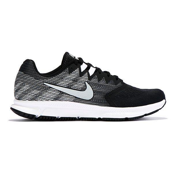 Nike Zoom Span 2 - Men's | Runner's World