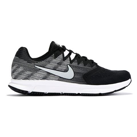 buy sale cheaper limited guantity Nike Zoom Span 2 - Men's | Runner's World
