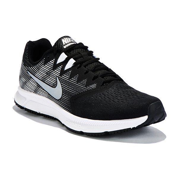 Nike AIR ZOOM SPAN 2 M |