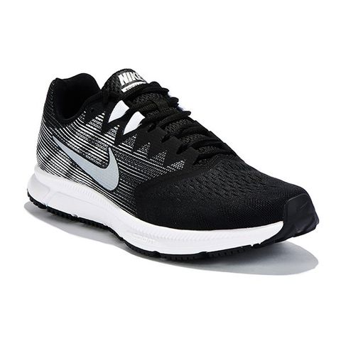 nice shoes new arrive pretty nice Nike Zoom Span 2 - Men's | Runner's World