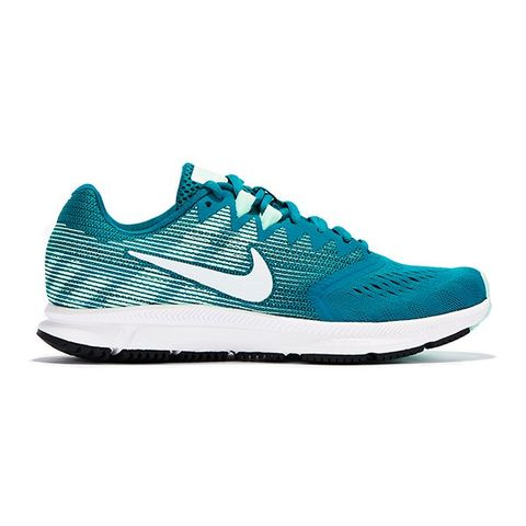 bf3504a7297bf Nike Zoom Span 2 - Women s