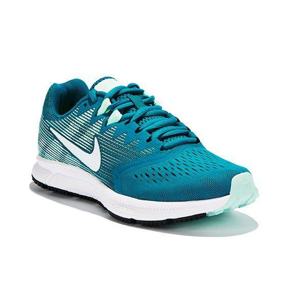 Nike Zoom Span 2 - Women's | Runner's World