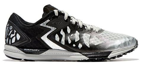 Footwear, Product, Shoe, Sportswear, Athletic shoe, White, Sneakers, Style, Line, Logo,