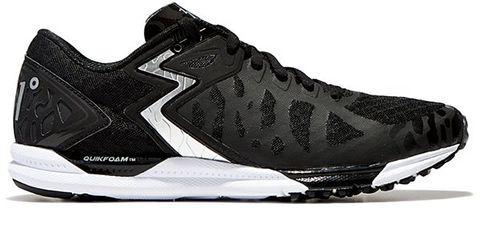 Footwear, Product, Shoe, Sportswear, Athletic shoe, White, Style, Line, Sneakers, Logo,